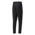 adidas Men's ZNE Training Pants - Black: Image 2