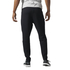 adidas Men's ZNE Training Pants - Black: Image 5