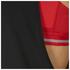 adidas Women's Performer Training Tank Top - Black: Image 6