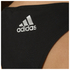 adidas Women's Performer Training Tank Top - Black: Image 4