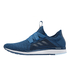 adidas Women's Edge Lux Running Shoes - Blue: Image 6