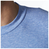 adidas Men's Basic Logo Training T-Shirt - Blue: Image 4
