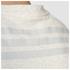 adidas Men's HVY Terry Training Tank Top - White: Image 6
