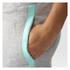 adidas Women's Stella Sport Training Sweatpants - Grey: Image 6