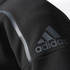 adidas Men's ZNE Training Hoody - Black: Image 11