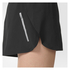 adidas Men's Sequencials Climacool Running Split Shorts - Black: Image 7