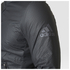 adidas Men's Pure Amp Running Jacket - Black: Image 4