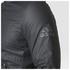 adidas Men's Pure Amp Running Jacket - Black: Image 4