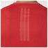 adidas Men's Supernova Long Sleeve Running T-Shirt - Red: Image 6