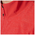 adidas Men's Supernova Storm Running Jacket - Red: Image 3