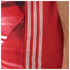 adidas Men's Adizero Running Singlet - Red: Image 5