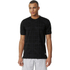 adidas Men's Graphic DNA Training T-Shirt - Black: Image 1