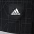 adidas Men's Graphic DNA Training T-Shirt - Black: Image 4