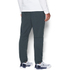 Under Armour Men's Swacket Pants - Stealth Grey: Image 4