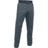 Under Armour Men's Swacket Pants - Stealth Grey: Image 1