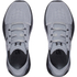 Under Armour Women's SpeedForm Slingride Running Shoes - Overcast Grey: Image 4