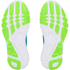 Under Armour Women's SpeedForm Slingshot Running Shoes - Limelight: Image 6
