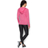 Under Armour Women's Tech Twist Hoody - Pink Sky: Image 5
