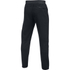 Under Armour Men's Swacket Pants - Black: Image 2