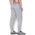 Under Armour Women's Swacket Pants - Steel: Image 4