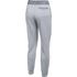 Under Armour Women's Swacket Pants - Steel: Image 2