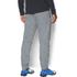 Under Armour Men's Swacket Pants - Steel: Image 4
