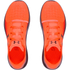 Under Armour Men's SpeedForm Slingride Fade Running Shoes - Magma Orange: Image 4