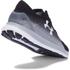 Under Armour Men's SpeedForm Slingride Fade Running Shoes - Black/Overcast Grey: Image 3
