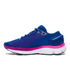 Under Armour Women's SpeedForm Gemini 2.1 Running Shoes - Heron/White: Image 2