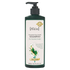 A'kin Unscented Very Gentle Shampoo 500ml: Image 1