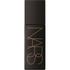 NARS Cosmetics Laguna Liquid Bronzer 30 ml: Image 1