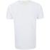 DC Comics Herren Bombshell Black Canary T-Shirt - Schwarz: Image 2