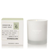 Stoneglow Modern Apothecary No. 6 Tumbler - Geranium and Clary Sage: Image 1