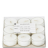 Broste Copenhagen Tealights - Morning (Set of 9): Image 1