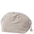Broste Copenhagen Cosmetic Bag - Dove: Image 1