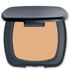 bareMinerals READY Foundation Broad Spectrum SPF 20: Image 1