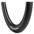 Vredestein Spotted Clincher MTB Tyre - Black: Image 1