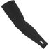 PBK Water Repellent Arm Warmers: Image 1