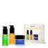 Ole Henriksen Love the Three Little Wonders Holiday Kit (Worth £100.40): Image 1