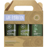 Paul Mitchell Give Hydration Gift Set: Image 1