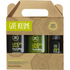 Paul Mitchell Give Volume Gift Set (Worth £39.85): Image 1