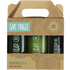 Paul Mitchell Give Tingle Gift Set: Image 1