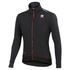 Sportful R & D Light Jacket - Black: Image 1