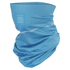 Sportful Women's Neck Warmer - Turquoise: Image 1