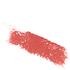 butter LONDON Plush Rush Lipstick - Elated: Image 2