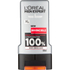 L'Oréal Paris Men Expert Invincible Sport Shower Gel 300ml: Image 1