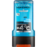 L'Oréal Paris Men Expert Cool Power Shower Gel 300ml: Image 1