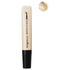 Mirenesse Touch On Concealer 8g - Golden Cream: Image 1