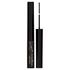 Mirenesse Lash Whip Mascara 5g - Black: Image 1