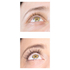 Mirenesse Secret Weapon 24 Hour Mascara Original 10g - Brown: Image 2